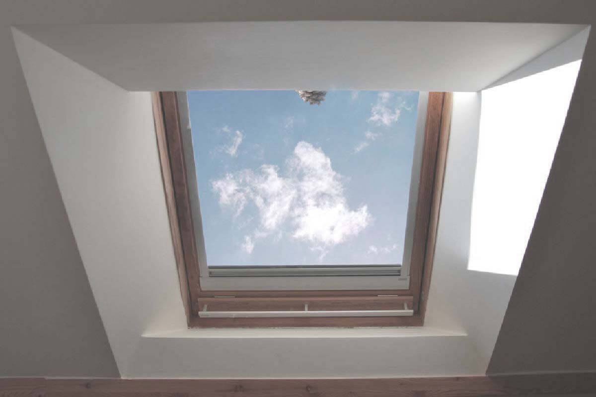 Replacement Velux Windows Wolverhampton